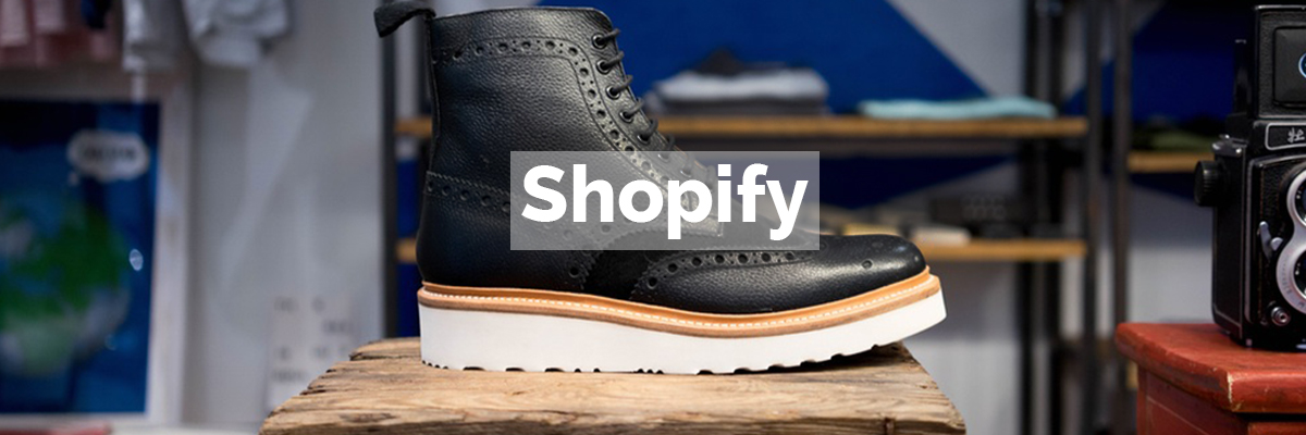 Shopify-Bill-Flight