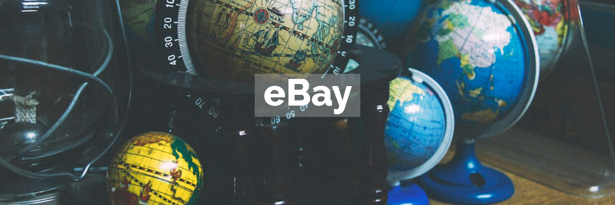 eBay-Bill-Flight