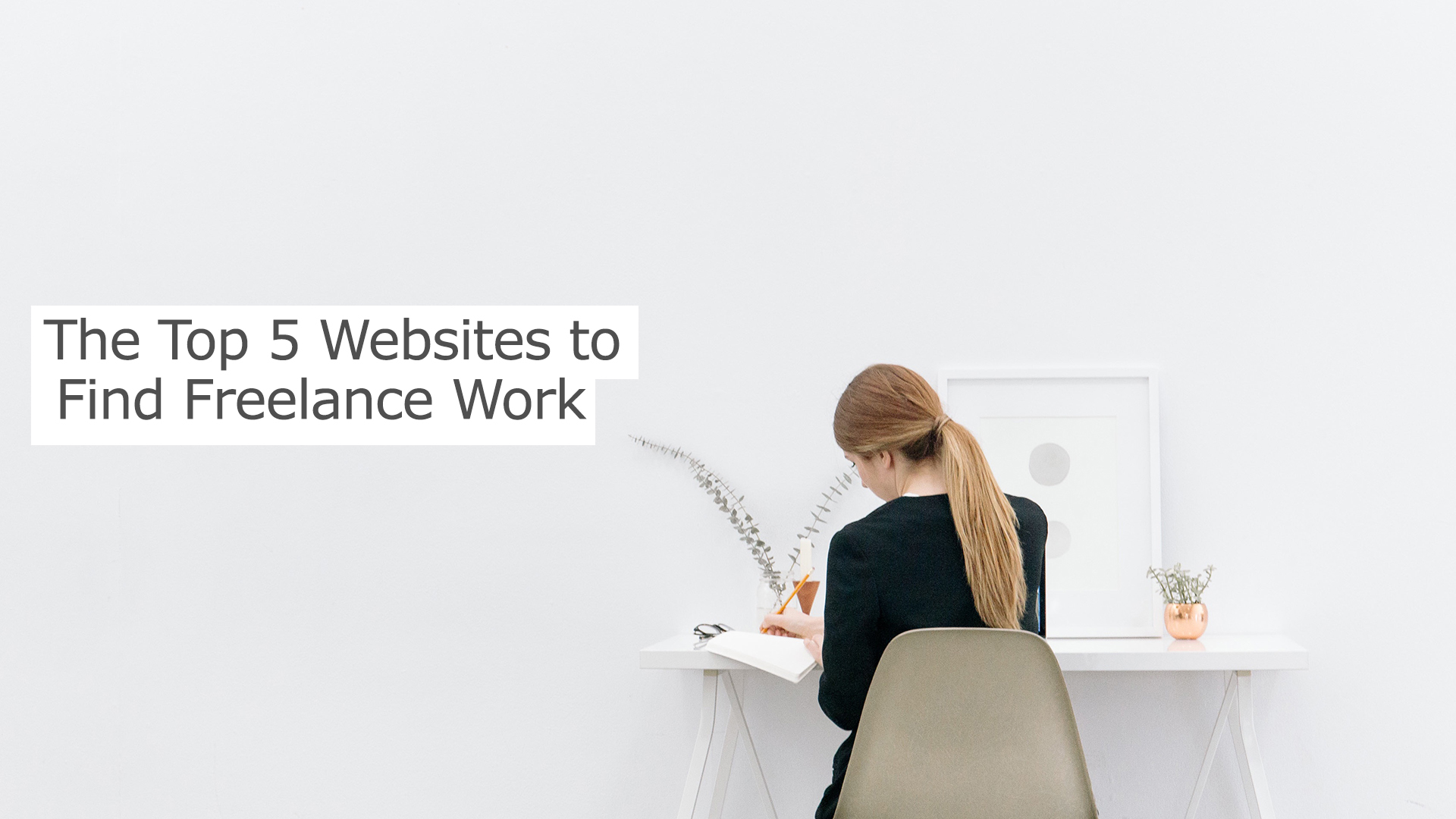 what is the best freelance website
